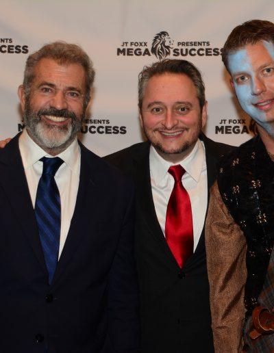Mel Gibson1